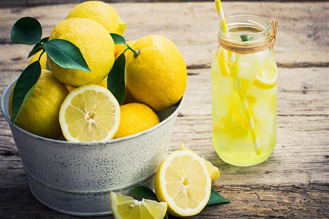 الليمون يساعد على فقدان الوزن.. حقيقة أم خرافة؟