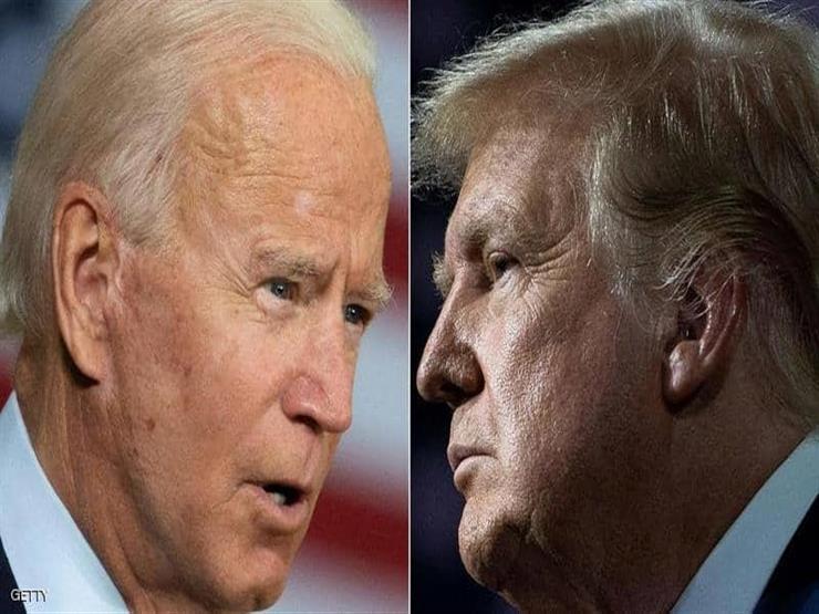 ترامب أم بايدن؟ أمريكا تنتخب رئيسها وسط أجواء توتر وانقسام