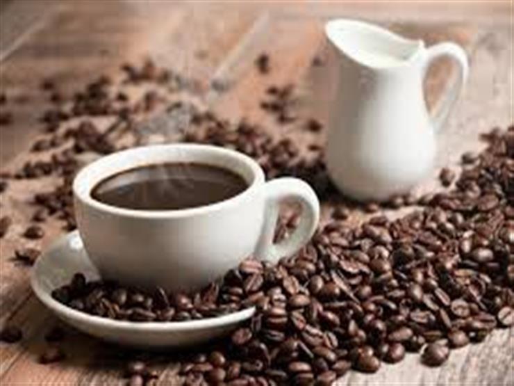 خبراء ينصحون بوضع الملح على القهوة.. ويكشفون السبب