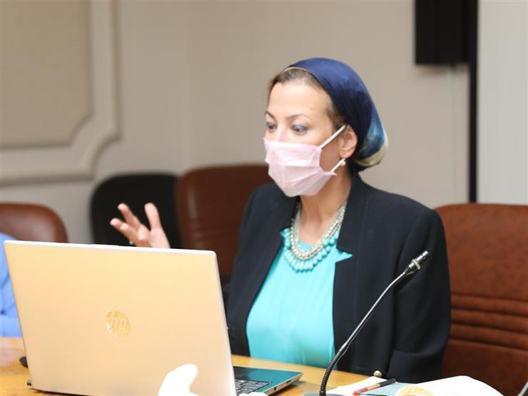"""البيئة: استئناف الغوص بجنوب سيناء بداية ديسمبر """"شروط وضوابط"""""""