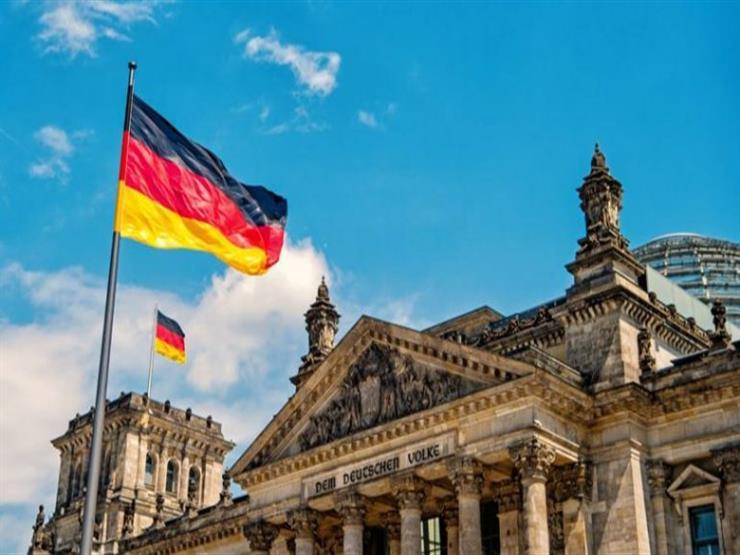 """حزب ألماني يطرح خطة شاملة للتعامل مع """"الإرهاب الإسلاموي"""""""