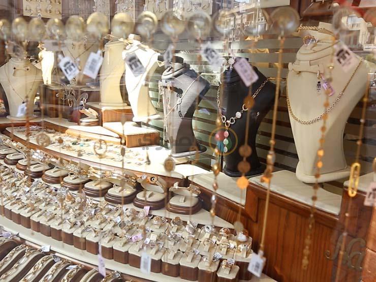 ارتفاع طفيف لأسعار الذهب في مصر خلال تعاملات اليوم الثلاثاء