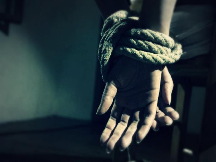 """""""اختلق الواقعة بمساعدة زوجته"""".. مباحث القاهرة تكشف ملابسات اختطاف شخص بالسلام"""