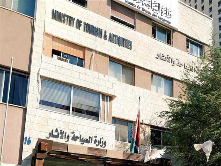 السياحة: غلق 7 مراكز غوص وأنشطة بحرية بجنوب سيناء