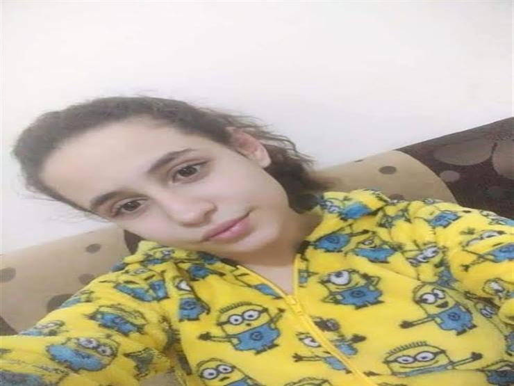 """فقدتها أسرتها 12 ساعة.. رحلة البحث عن """"ديانا"""" في انفجار بيروت"""