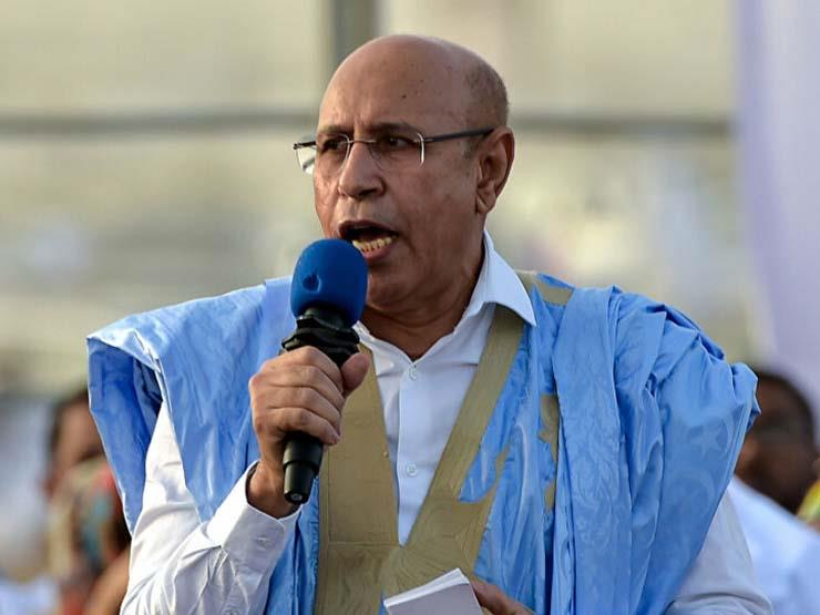 موريتانيا: حققنا نتائج إيجابية في مواجهة الإرهاب بالتعاون بين مجموعة الساحل وقوات برخان