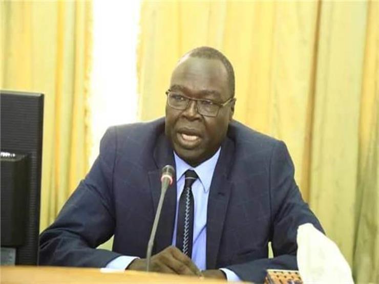 عضو بمجلس السيادة السوداني يرحب بانضمام قوى السلام للحكومة