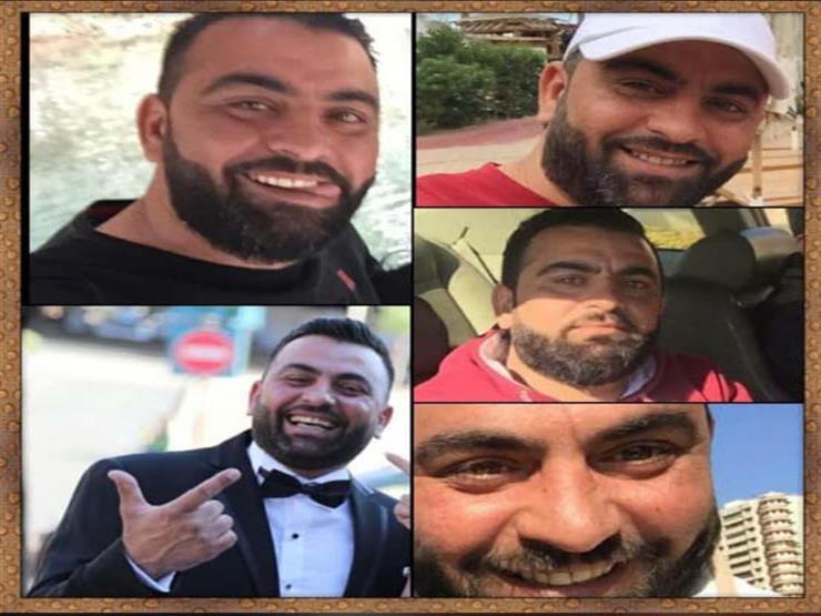 7 أيام خلف الأمل.. قصة المفقود الأشهر في مرفأ بيروت