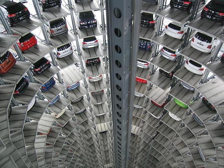 """فولكس فاجن تشيد بقرارات """"قمة السيارات"""" بشأن تكنولوجيات المستقبل"""