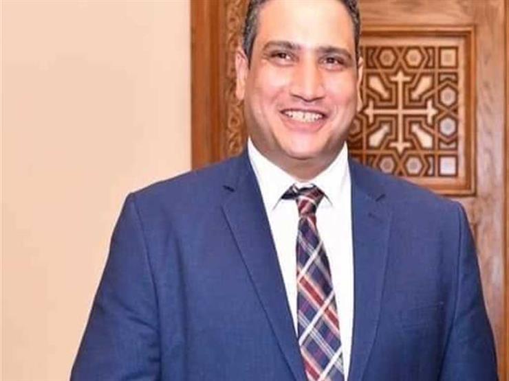 بيان رئيس الوزراء يكشف حجم إنجازات الدولة