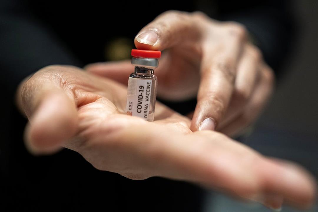"""خبراء بـ""""جاماليا"""" يعملون على وضع اللقاح مضاد للفيروس التاجي والإنفلونزا في آن واحد"""