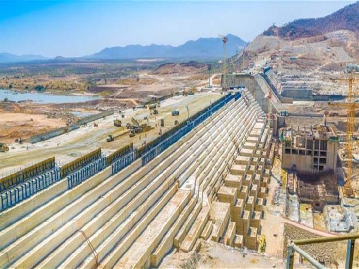السودان يستعد للسيناريو الأسوأ بشأن سد النهضة الإثيوبي