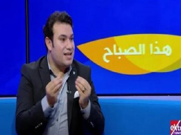 """""""هنحقق الإعجاز"""".. الشباب والرياضة: """"مصر قادرة على استضافة أي حدث رياضي عالمي"""""""