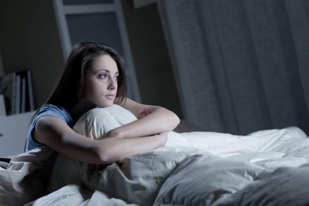 إليك ما يحدث في جسمك عن السهر طوال الليل