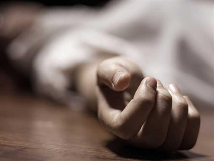 تركت منزل الزوج فذبحها والدها.. كشف غموض العثور على جثة سيدة بالقليوبية