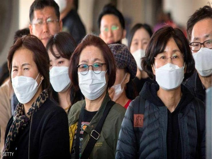 دراسة تكشف تأثيرات كورونا حسب العرق: الآسيويون أكثر عرضة للوفاة