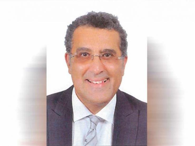 مصر لإدارة الأصول العقارية: 20 يناير فض مظاريف مناقصة للشراكة على 4 مبانٍ بوسط البلد