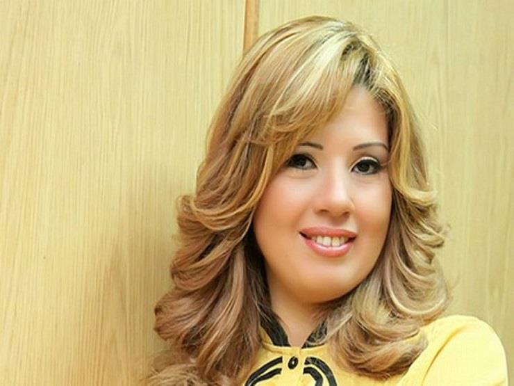 """رانيا فريد شوقي تعلق على مشهد ضرب """"سلمى"""" في""""ضربة معلم"""""""