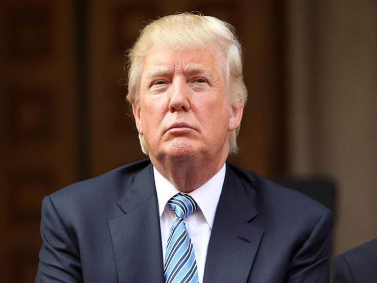 النواب الأمريكي يصوت على المرحلة الإجرائية الثانية على مشروع قرار يتهم ترامب بالتحريض على التمرد