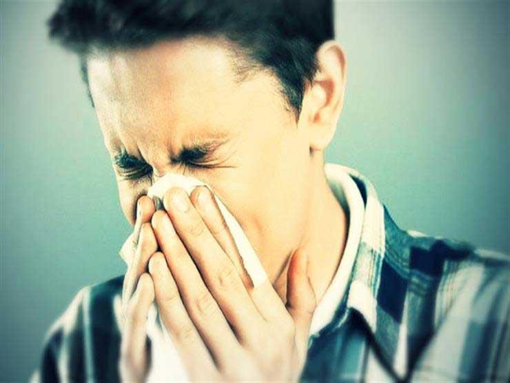 """احذر.. حبس النفس تجنبا للعدوى قد يزيد من خطر الإصابة بـ""""كورونا"""""""