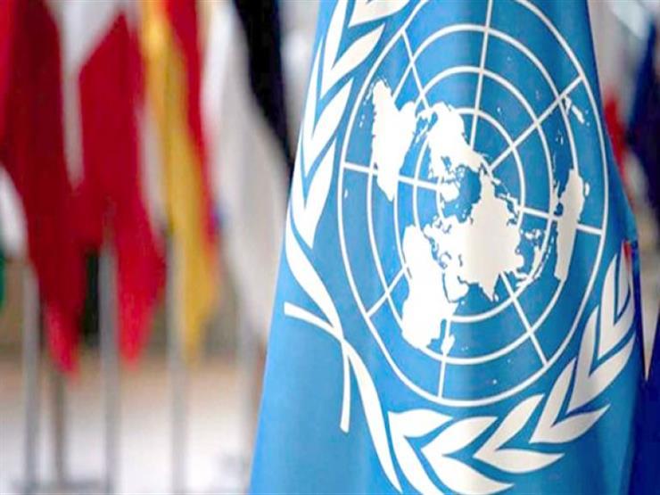 الأمم المتحدة: وفاة 43 شخصًا على الأقل إثر انقلاب قارب مهاجرين قبالة ليبيا