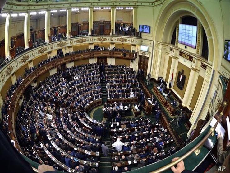 إحالة بياني التعليم والتعاون الدولي للجان مختصة.. ملخص الجلسة العامة للبرلمان اليوم
