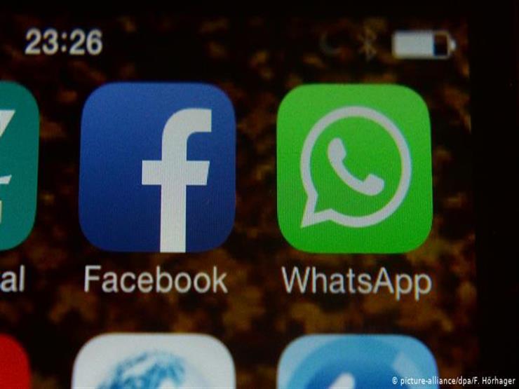سياسة الخصوصية الجديدة لتطبيق واتساب.. ما سر كل هذا الهلع؟