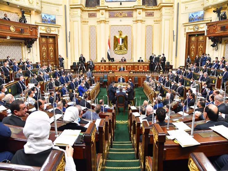 """""""لسنا خصوم الحكومة وتحية للمجلس السابق"""".. 10 تصريحات لرئيس البرلمان في أسبوع"""
