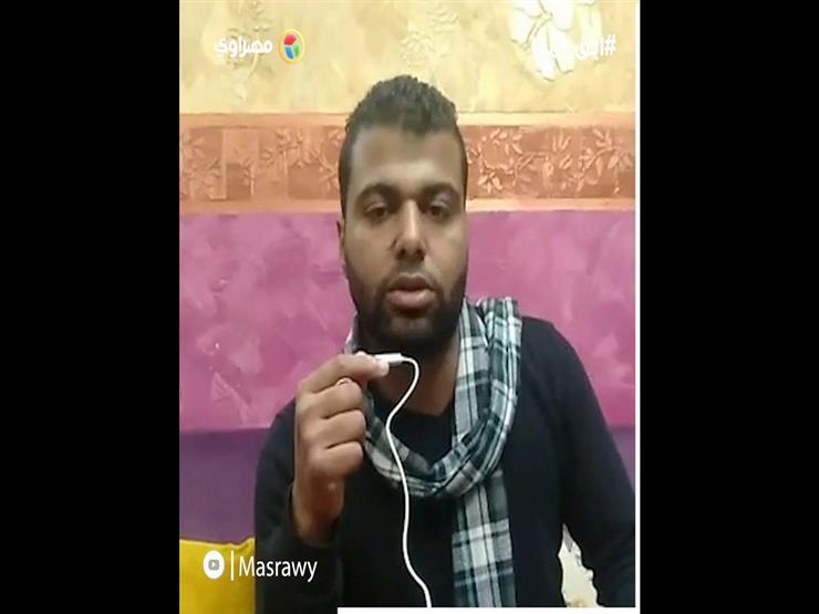 """""""كان رايح يجيب أكل"""".. القصة الكاملة لمقتل الطفل """"فهد"""" بعد محاولة اغتصابه في أوسيم"""""""