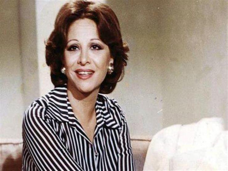 نجل شقيقة فاتن حمامة يروي تفاصيل اللحظات الأخيرة قبل وفاة سيدة الشاشة العربية