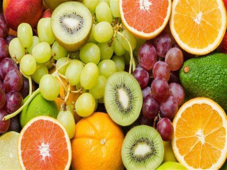 احرص على تناولها.. هذه الفواكه الشتوية تساعدك على فقدان الوزن