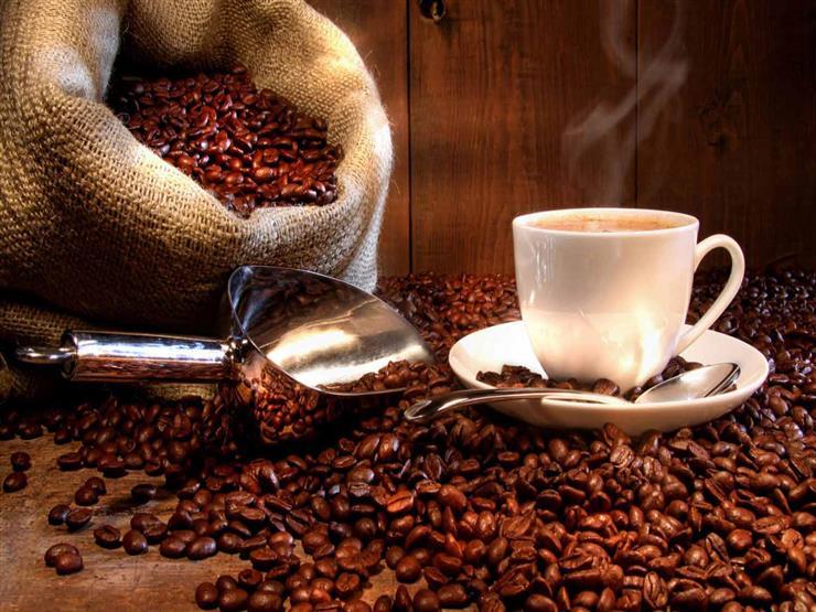 منها القرفة والكاكاو.. 6 إضافات مختلفة تمنحك فنجان قهوة صحي ومميز (إنفوجرافيك)