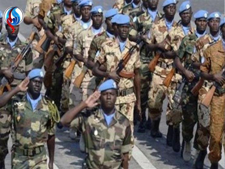 قتلى وجرحى بينهم موظف بقوات حفظ السلام في أفريقيا الوسطى