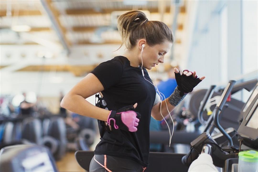 خدعوك فقالوا.. التمارين الشاقة تسبب الإصابة بأمراض القلب