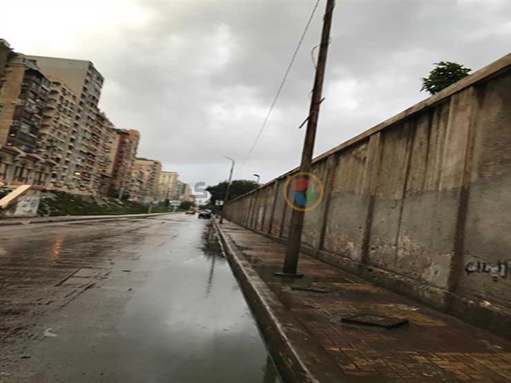 أمطار وأتربة.. الأرصاد توجه تحذيرات لأصحاب هذه الأمراض بسبب الطقس