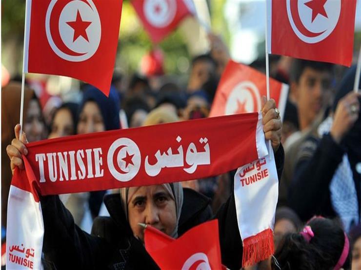 توتر في تونس بعد اضطرابات لليلة الرابعة على التوالي