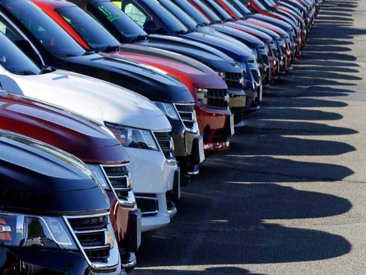 في أول أسبوعين من 2021.. ارتفاع أسعار 21 سيارة جديدة بالسوق المصري