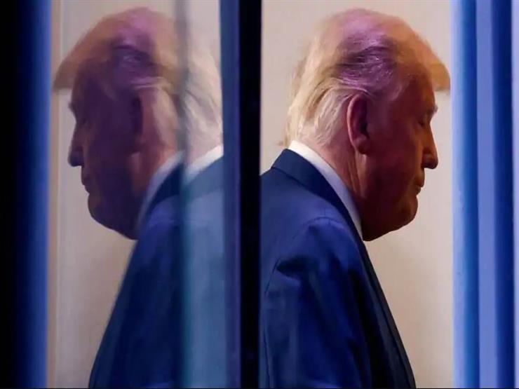 """عزل ترامب: ماذا بعد؟ وما المغزى من محاسبة """"رئيس سابق""""؟"""