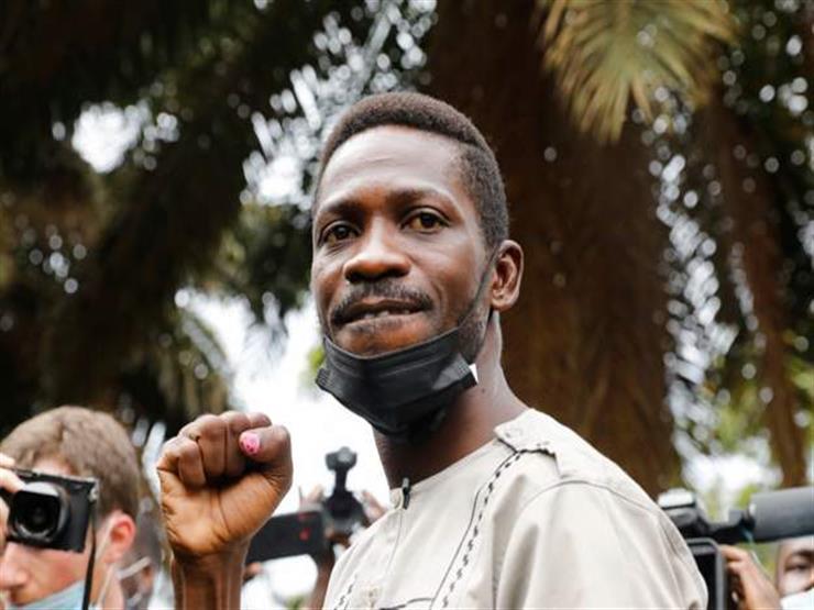 انتخابات أوغندا: عوائق لوجستية تؤخر افتتاح مراكز الاقتراع
