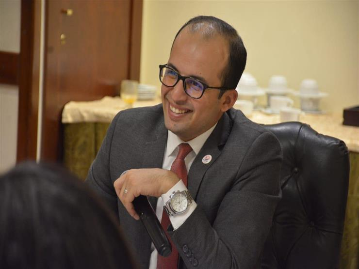 خالد بدوي: نواب التنسيقية سيقدمون تجربة ديمقراطية تنال احترام الشعب المصري