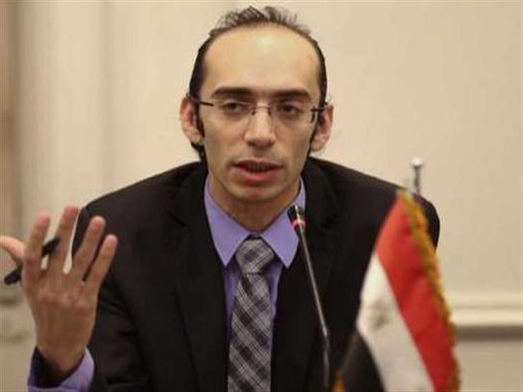 حقوق الإنسان بالبرلمان: مصر رسخت حق المواطن في الصحة من خلال المبادرات الرئاسية