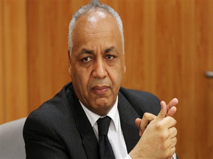 مصطفى بكري: حفظ استجواب وزير قطاع الأعمال للمرة الثانية دون ذكر أسباب