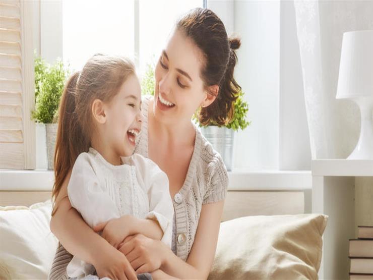 فيديو.. 7 إرشادات للعناية بصحة أطفالك النفسية