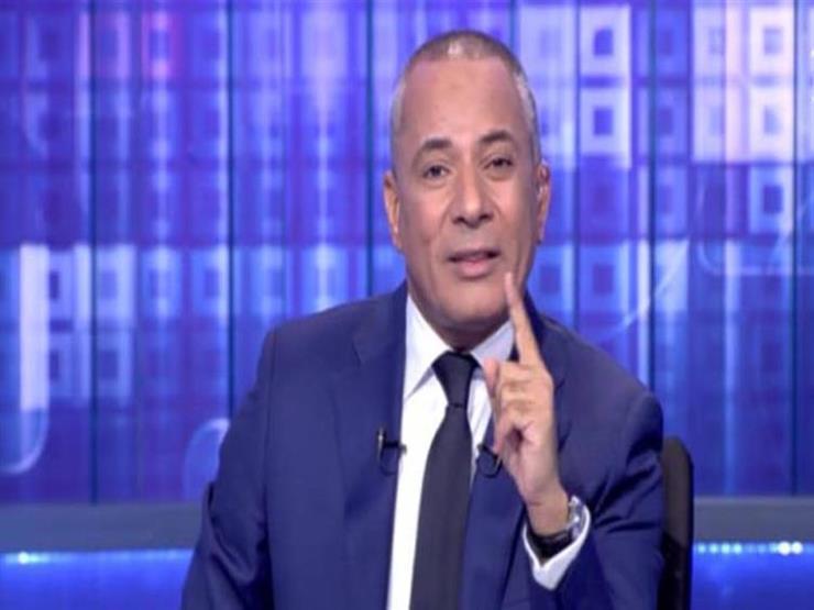 أحمد موسى: صحف المعارضة  حظيت بمساحة كبيرة في عهد صفوت الشريف
