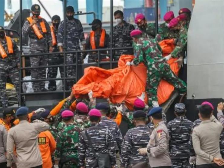متمردون يقتلون رئيس المخابرات بمقاطعة بابوا في إندونيسيا
