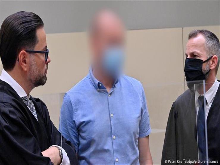 بسبب المنشطات.. الحكم بسجن طبيب رياضي ألماني 4 سنوات و10 أشهر