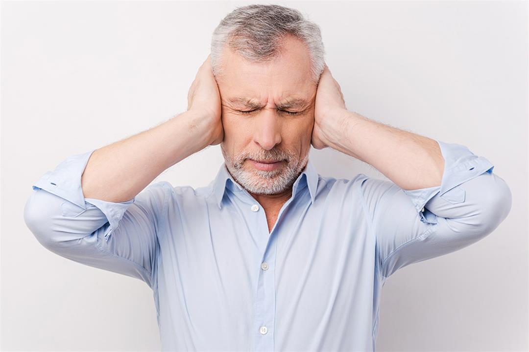 طنين الأذن.. تعرف على السبب الرئيسي وراء الشعور به