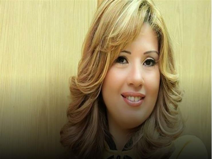بصور تجمعهما.. رانيا فريد شوقي تهنئ بوسي شلبي بعيد ميلادها