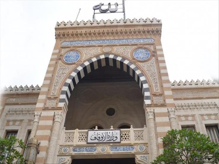 اليوم.. الأوقاف: افتتاح 23 مسجدًا جديدًا بـ 5 محافظات