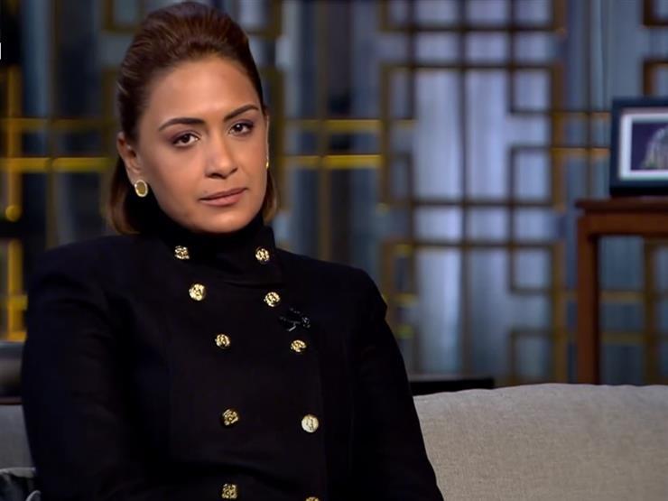 """ابنة هادي الجيار: والدي كان يريد إنهاء مسيرته الفنية بمسلسل """"الاختيار 2"""""""